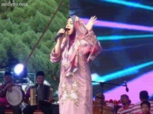 5-karnival-citrarasa-homestay-malaysia