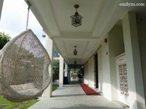 5-the-settlement-hotel