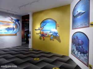 5-the-shore-3d-interactive-park
