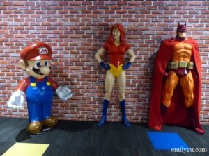 5-the-shore-toy-museum