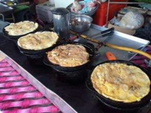 5-seafood-goreng