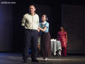 6-ipoh-musical