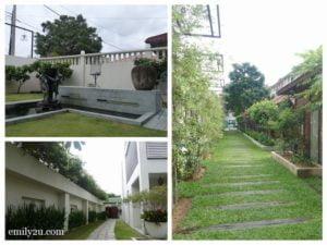 6-the-settlement-hotel