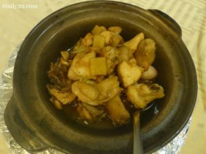 7-great-miner-chinese-cuisine