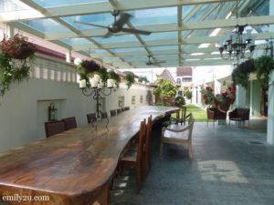 7-the-settlement-hotel