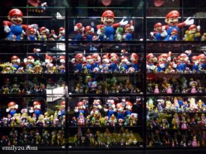 7-the-shore-toy-museum