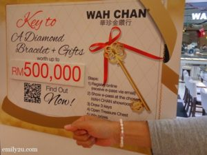 7-wah-chan-diamond-gifts