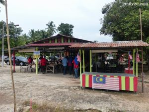 8-warung-kari-kambing-power