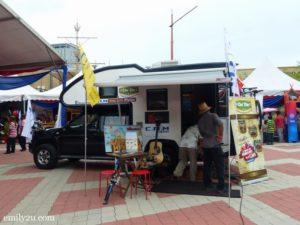 9-karnival-citrarasa-homestay-malaysia