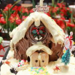 Scrumptious X'mas Feast & New Year's Countdown Party @ Heritage Hotel Ipoh