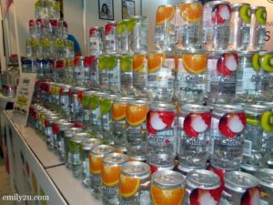 12 Taste Fully Food & Beverage Expo