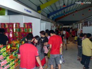 18 Taste Fully Food & Beverage Expo