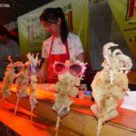 10 Asian International Food Culture Festival
