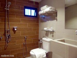 10 De Palma Hotel Kuala Selangor