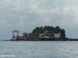 10 Kuala Sungai Buloh
