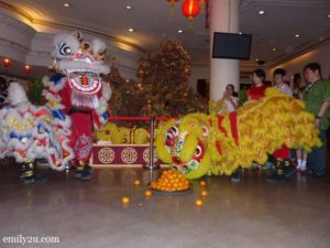 10 Syeun CNY Celebration