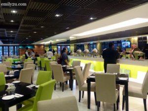 13 De Palma Hotel Kuala Selangor