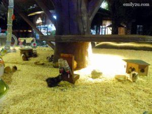 15 Lost World of Tambun Night Safari