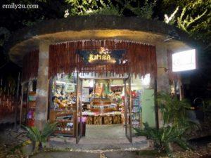 16 Lost World of Tambun Night Safari
