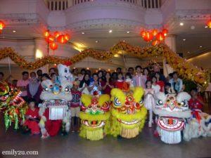 17 Syeun CNY Celebration