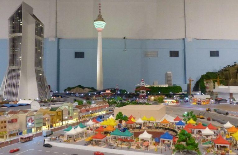 MinNature Malaysia
