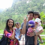 Astro Ria Family Travel Show: Cheryl Samad