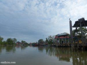 2 Kuala Sungai Buloh