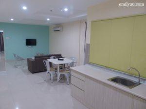2 Marina Island Pangkor Resort & Hotel