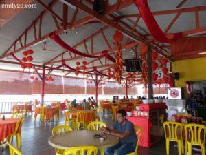 2 River View Restaurant