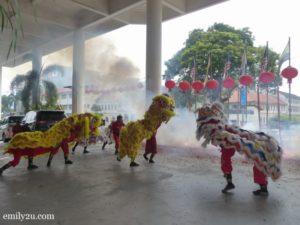 2 Syeun CNY Celebration