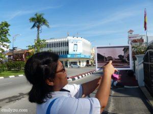 3 Royal Klang Town Heritage Walk