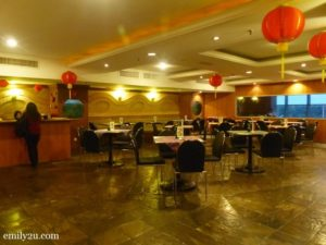 3 Summit Hotel Subang USJ