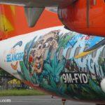 3 Tourism Selangor Firefly