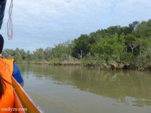 4 Kuala Sungai Buloh
