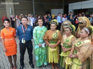 4 Tourism Selangor Firefly