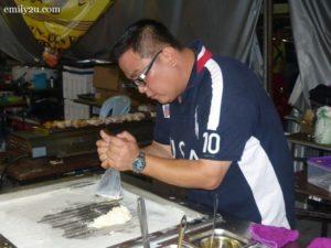 5 Asian International Food Culture Festival