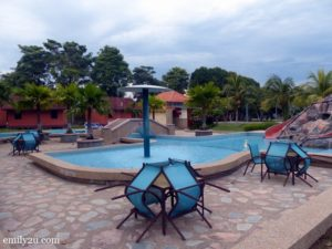5 De Palma Hotel Kuala Selangor
