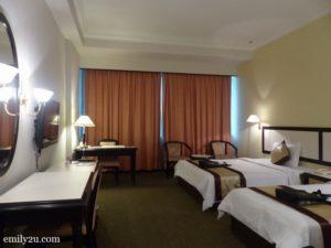 6 Summit Hotel Subang USJ