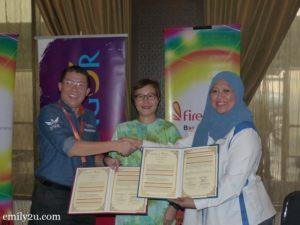 6 Tourism Selangor Firefly