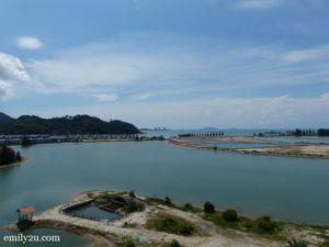 7 Marina Island Pangkor Resort & Hotel