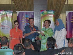 7 Tourism Selangor Firefly