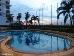 8 Summit Hotel Subang USJ