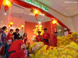 8 Syeun CNY Celebration
