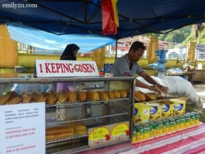 Apam Balik Billion 2