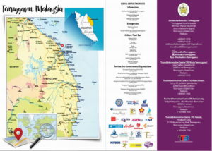 Beautiful Terengganu Calendar of Events 2