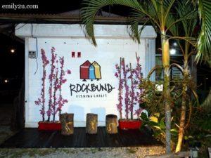 D'Pine Cafe Marina Island 6