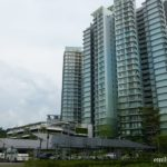 Eco Living at The Haven Resort Hotel Ipoh All Suites
