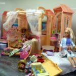 1 Toy & Fantasy Museum