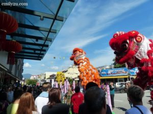 10 Excelsior CNY Celebration