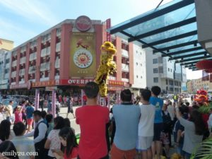 11 Excelsior CNY Celebration